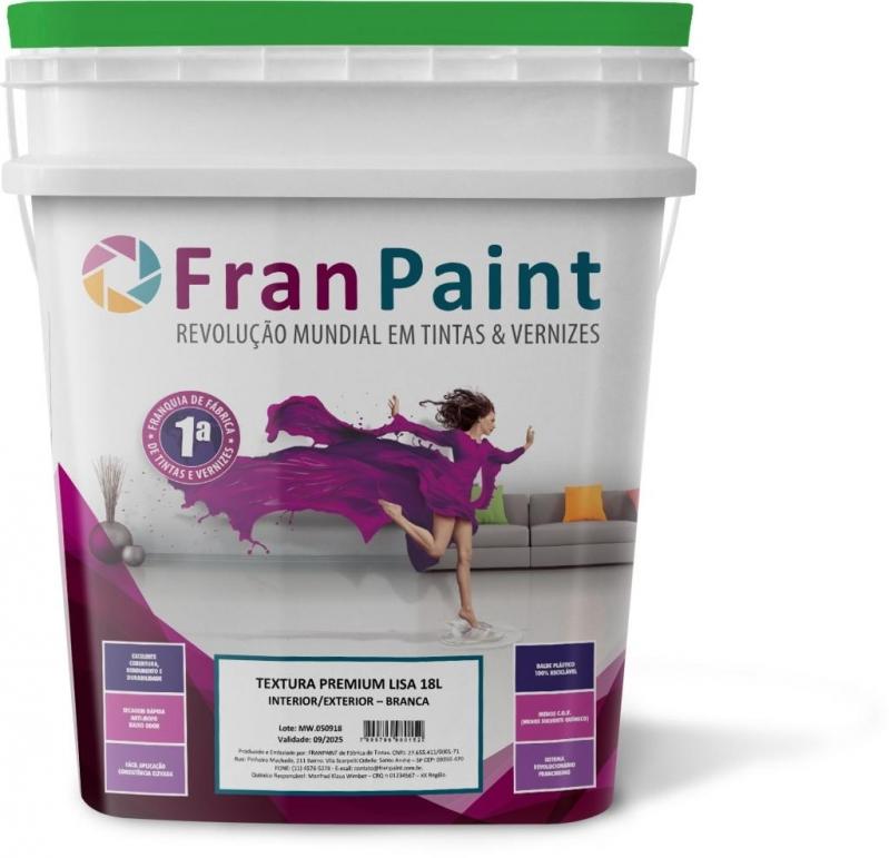 Qual o Valor Tinta para Grafiato Externo Fortaleza - Tinta para Grafiato