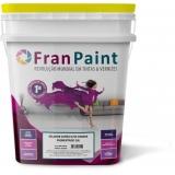 selador pintura parede 18 litros Fortaleza