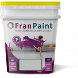 seladora tinta branca Planaltina